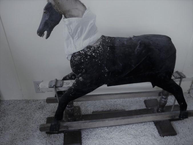rocking horse (2)